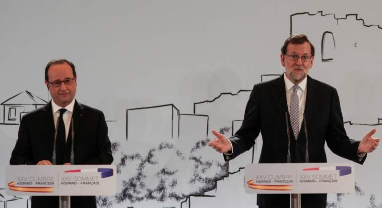 rajoy-hollande-20febrero-reuters.jpg