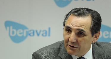 Iberaval marca un nuevo récord de actividad y rebasa su volumen máximo de financiación a pymes, con 638 millones