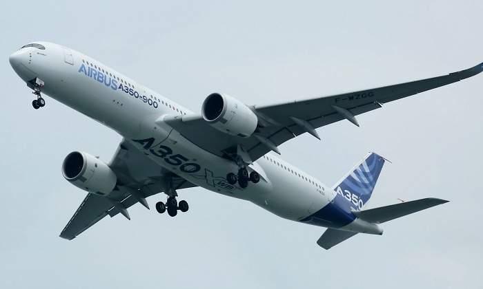 Resultado de imagen de Airbus calcula que se venderán 37.390 aviones