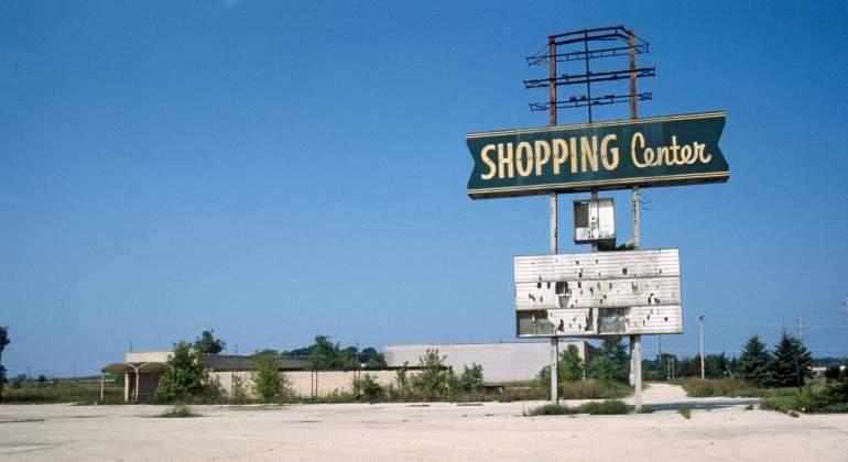Centro-comercial-abandonado-Getty.jpg