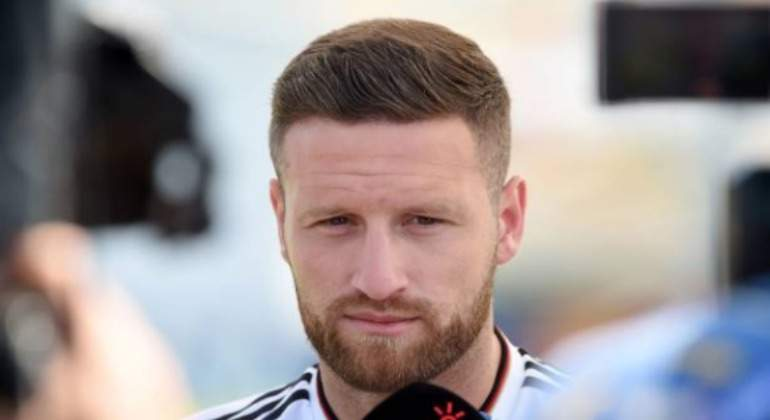 MUSTAFI-GETTY-CHACALEO.jpg