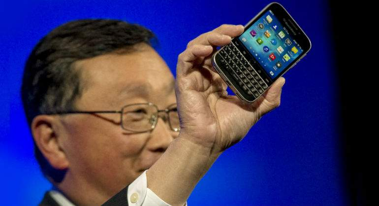 blackberry-ceo-classic.jpg
