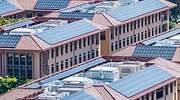 paneles-solares-en-tejados.jpg