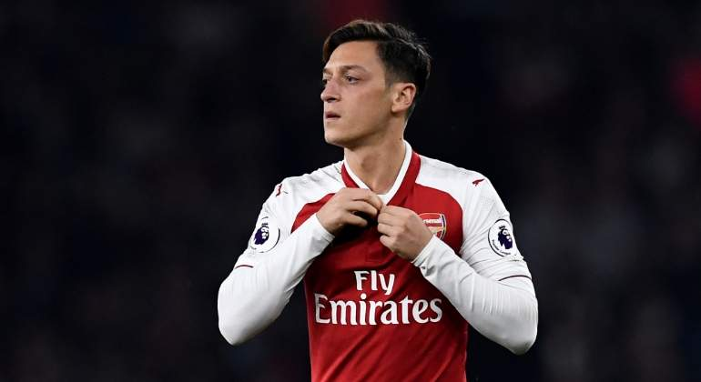 ozil-arsenal-reuters.jpg