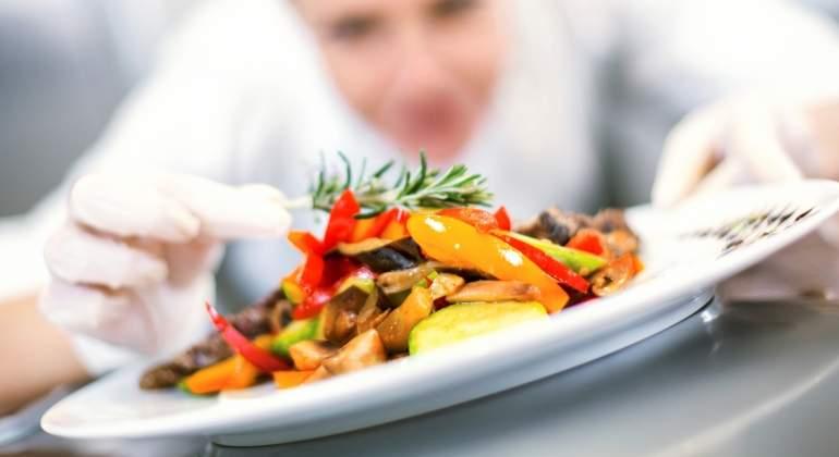 plato_gastronomia_chef_ee.jpg