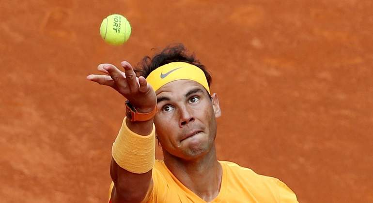 nadal-saque-monfils-madrid-reuters.jpg
