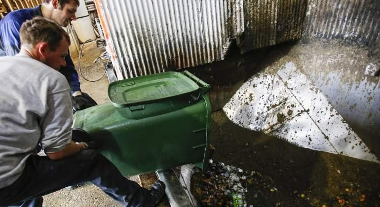 biogas-reuters.jpg
