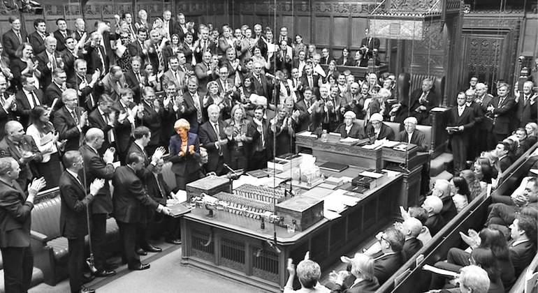 camara-comunes-770-reuters-may-parlamento.jpg