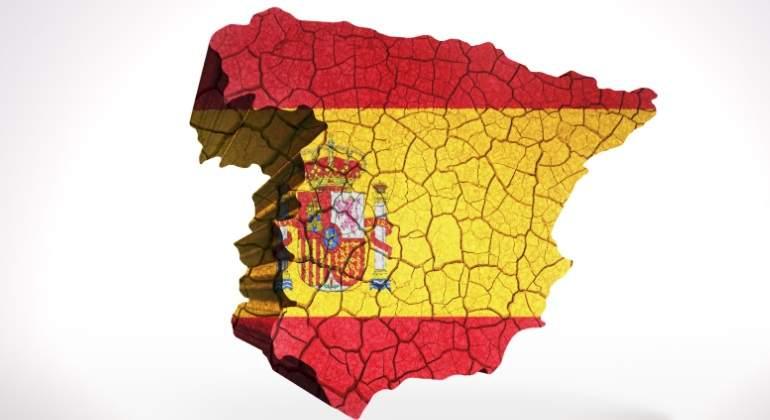 espana-mapa-agrietado-dreamstime.jpg