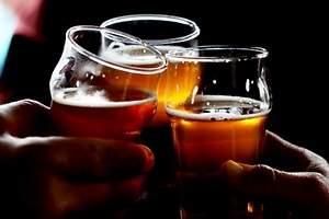 La cerveza se digitaliza