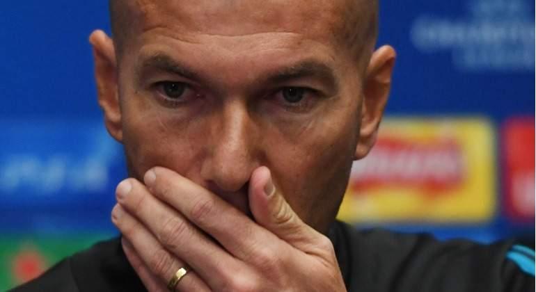 Zidane-tapa-cara-preocupado-2018-EFE.jpg
