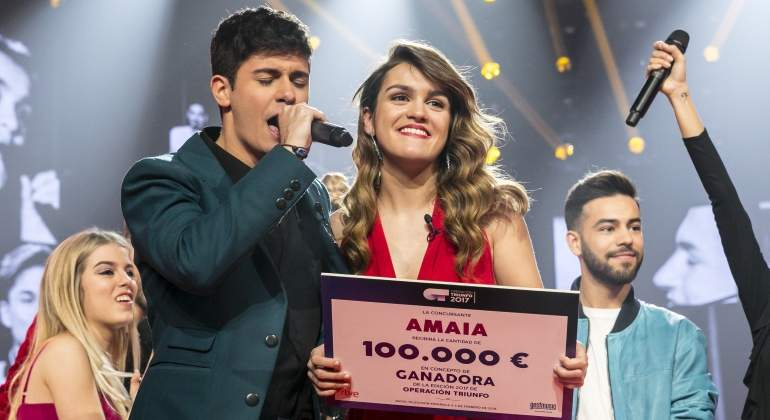 amaia-documental-ot2017.jpg