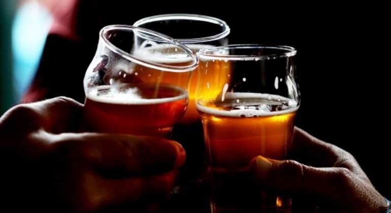 cerveza-grupo-brinda.jpg