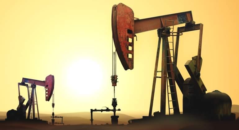 fracking-atardecer.jpg