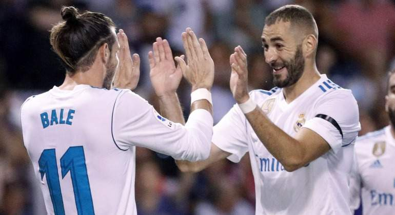 Bale-Benzema-celebran-2017-EFE.jpg