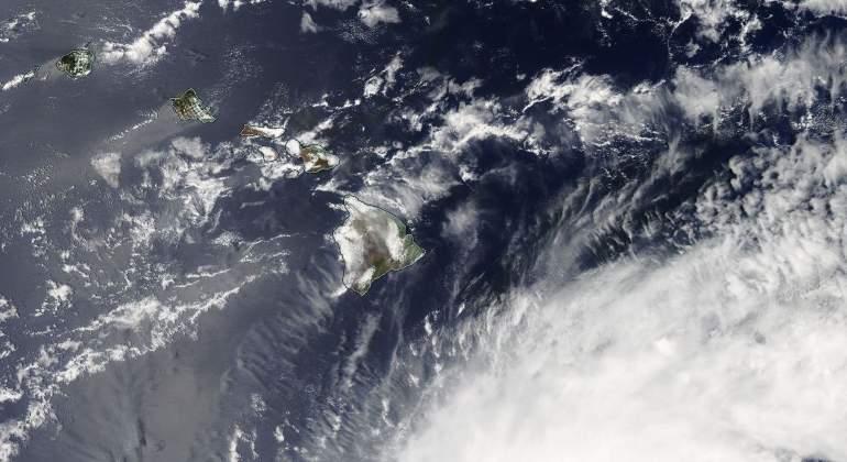 hawai-huracan-agosto2018-efe.jpg