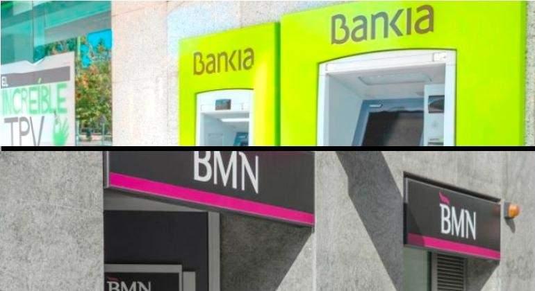 BANKIA-BMN.jpg