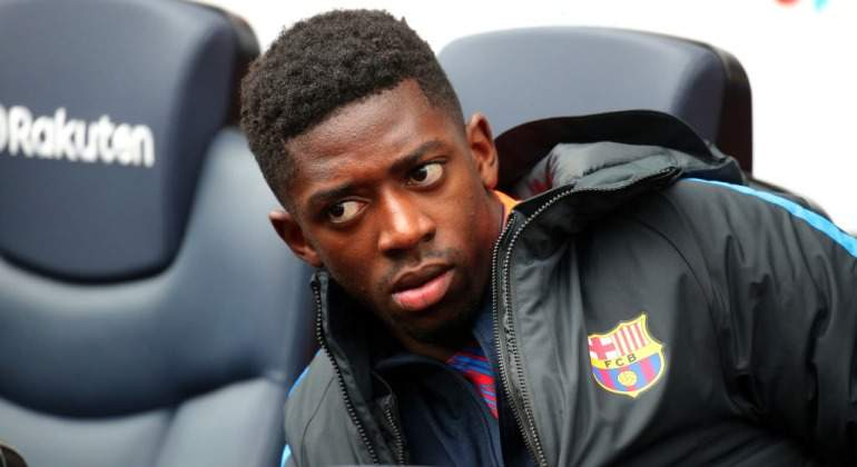 Dembele-Banquillo-CampNou-Getty-2018.jpg