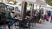 terraza-barcelona-14-octubre-reuters.jpg