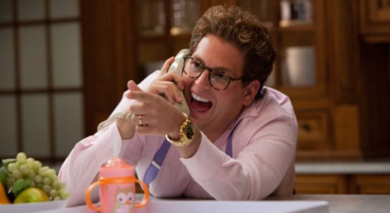 lobo-de-wall-street-jonah-hill.jpg
