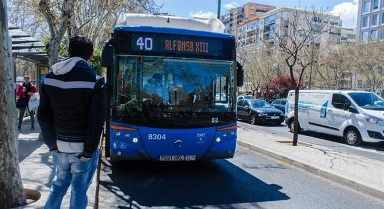 autobus-madrid.jpg