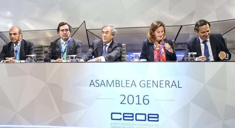 ceoe-asamblea-2016.jpg