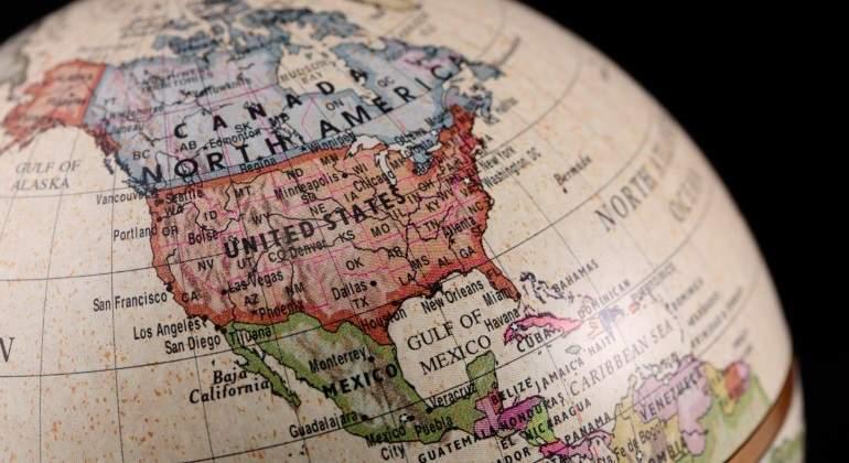 norteamerica-istock-globo-terraqueo-770.jpg