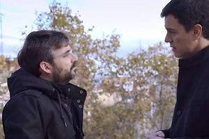 Évole consigue la entrevista más buscada: Sánchez rompe su silencio en Salvados