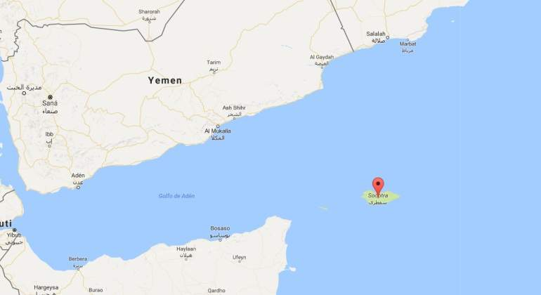 yemen-isla-socotra.jpg