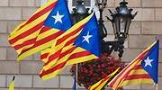 banderas-cataluna-dreamstime.jpg