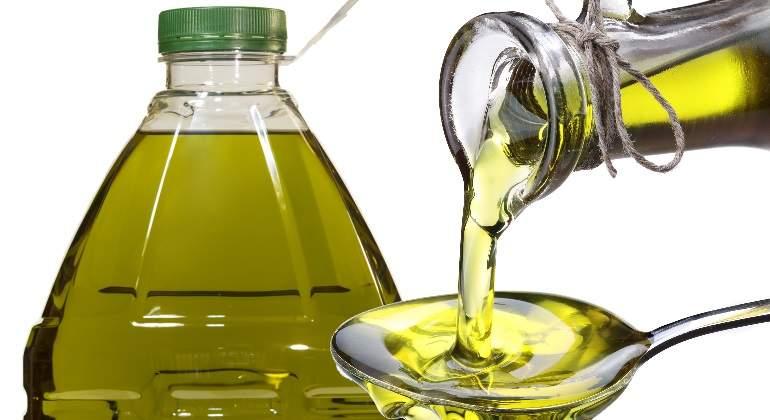 aceite-oliva-garrafa.jpg