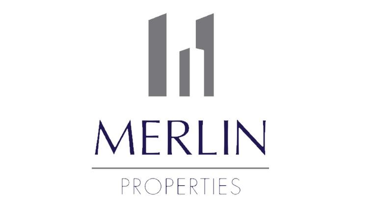 merlin-properties.jpg