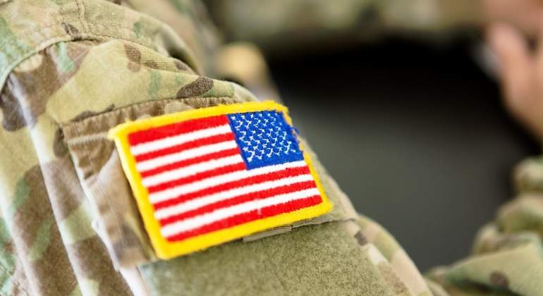Detenido soldado estadounidense que juró lealtad a Daesh
