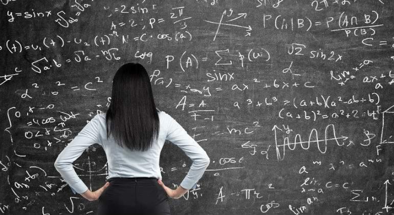 matematicas11111111111111.jpg