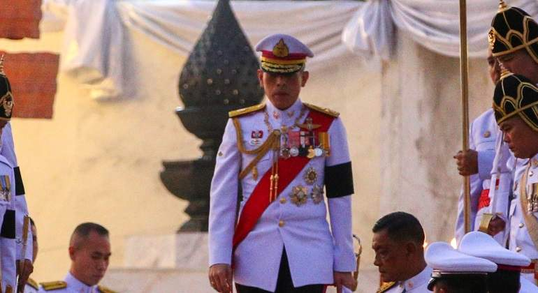 rey-tailandia-nuevo-Vajiralongkorn-dic16-reuters.jpg