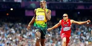 Río 2016: Serán los Juegos Olímpicos más conectados de la historia