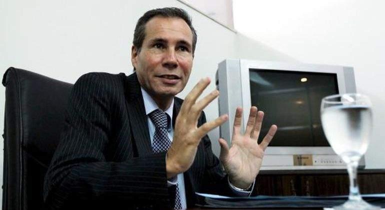 Alberto-Nisman-Reuters.jpg