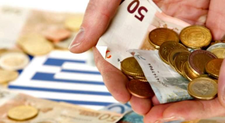 grecia-dinero-770.jpg