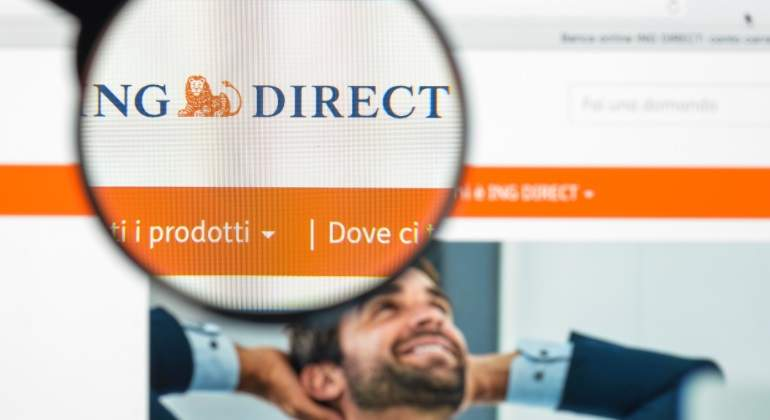ing-direct-web-lupa.jpg