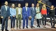 10N-debate-tv3-ep.jpg