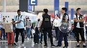 hong-kong-aeropuerto-protesta-reuters.jpg