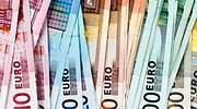 euro-billetes-dinero-arcoiris-getty-770x420.jpg