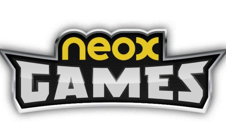 neox-games.jpg