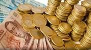 Peso-dolar-aranceles-6-junio.jpg