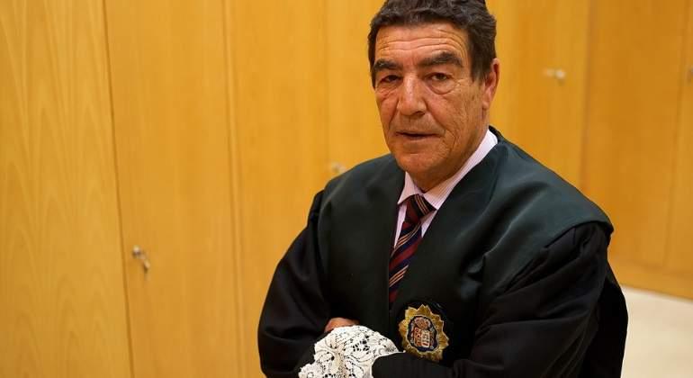 juez-emilio-calatayud-junta-andalucia.jpg