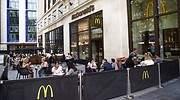 McDonalds-Reuters.JPG