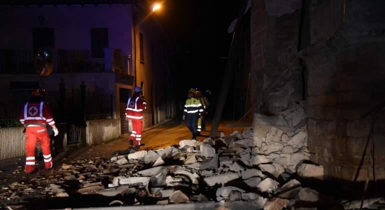 terremoto-italia-26octubre2016-efe.jpg