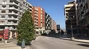 edificios-barrio.jpg