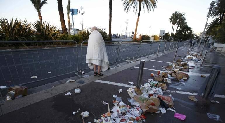 /imag/_v0/770x420/0/a/6/Niza-atentado-14julio2016-Reuters15.jpg -