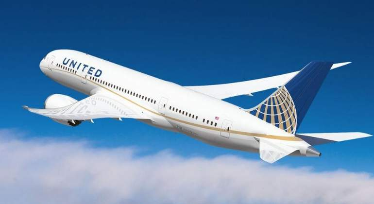 avion-united.jpg